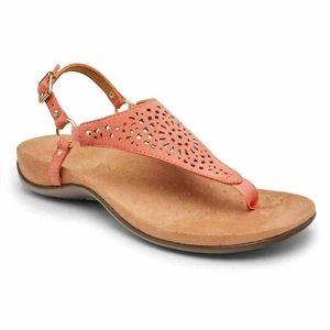 Vionic Kirra Sandals